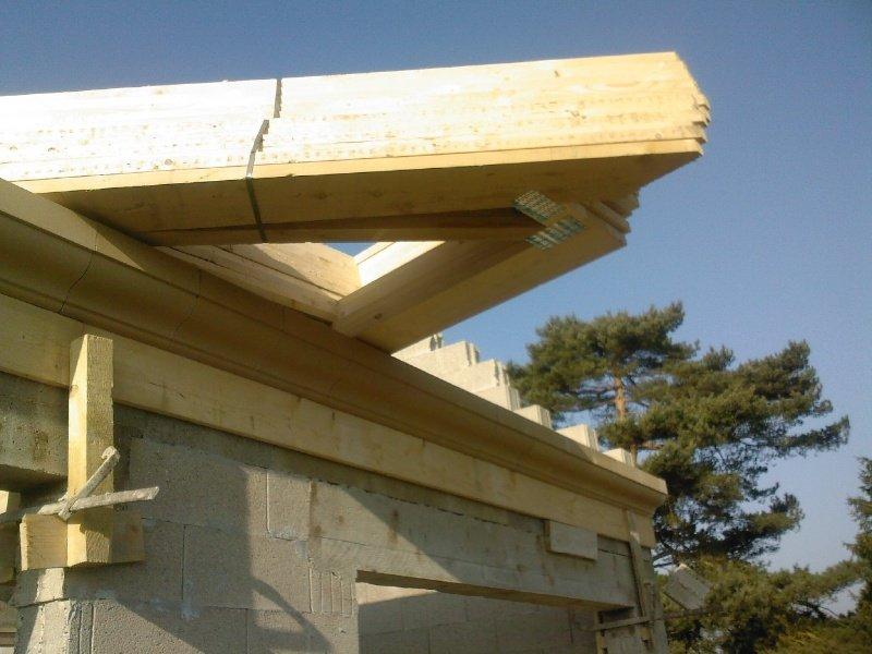 limite voisinage pour construction