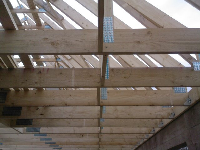 charpente bois brico depot obtenez des id es de design int ressantes en. Black Bedroom Furniture Sets. Home Design Ideas