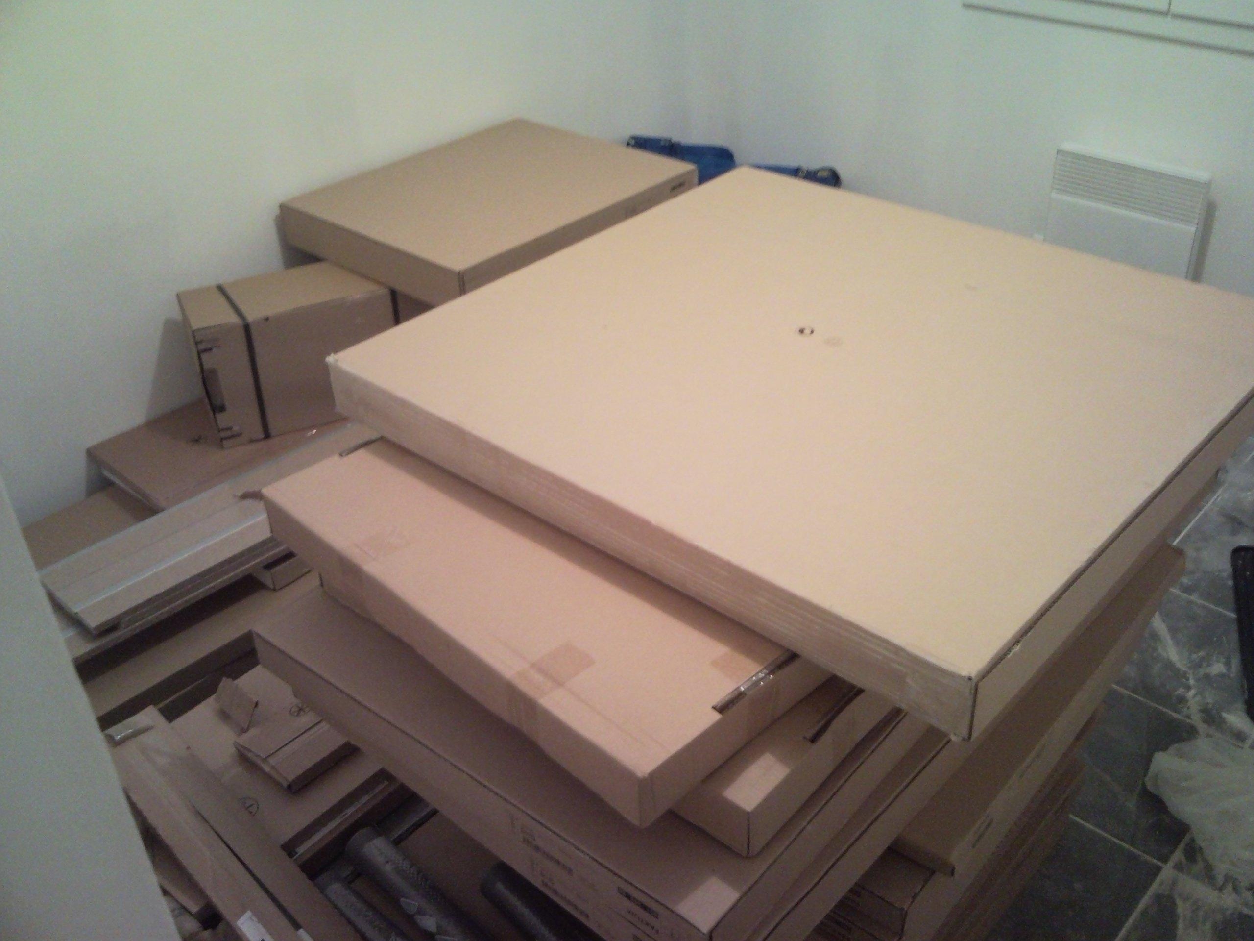 2008 novembre 23 notre construction. Black Bedroom Furniture Sets. Home Design Ideas